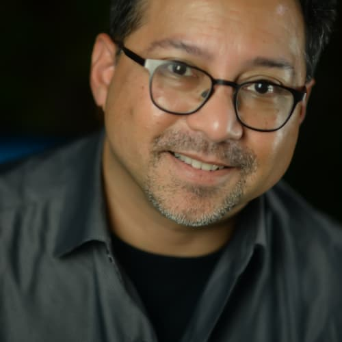 Michael Orias