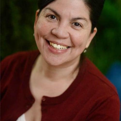 Orquidea Perez