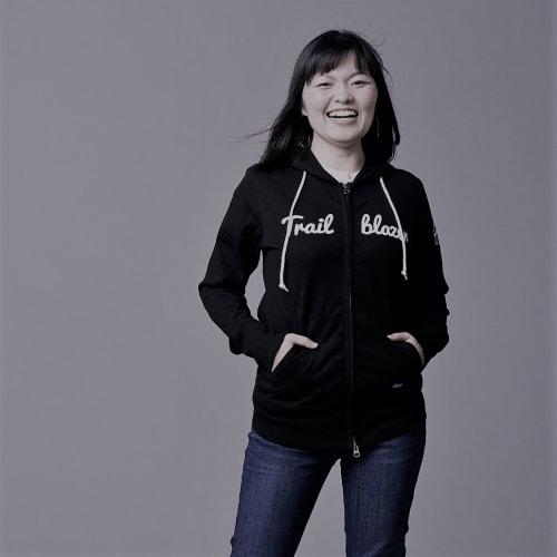 Satomi Oura
