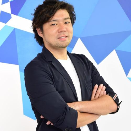 Yuichi Mochida