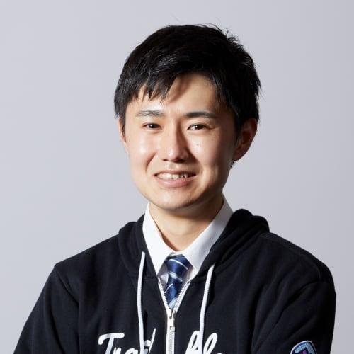 Hayato Nomura