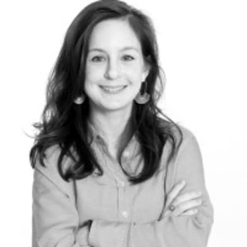 Allie Petrina, MBA
