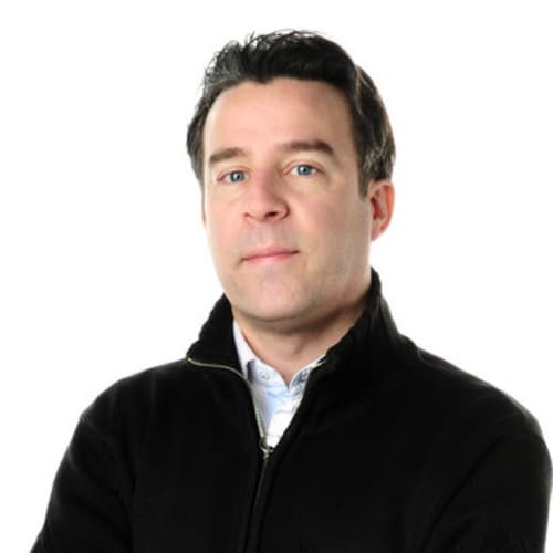Fabrice Challier