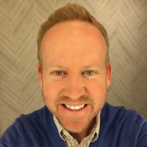 Aaron Beatty