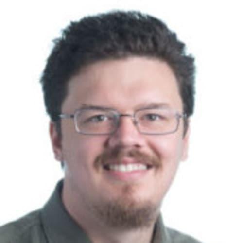 Mike Creuzer