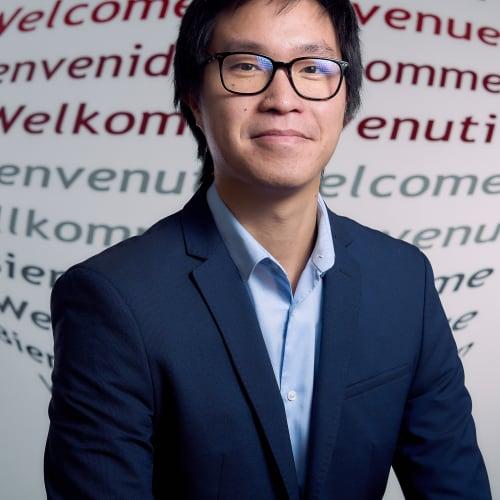 Hugo Veng