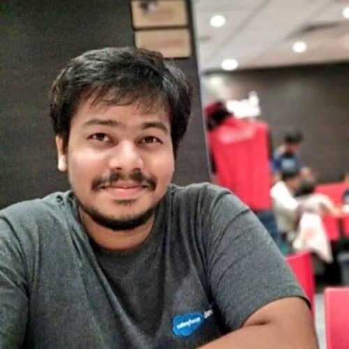 Vishwa Vikas Dagala
