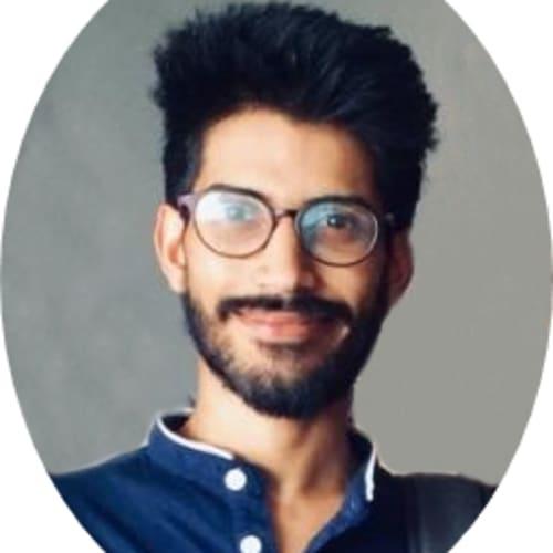Narender Singh