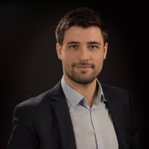 Julien Coatelen