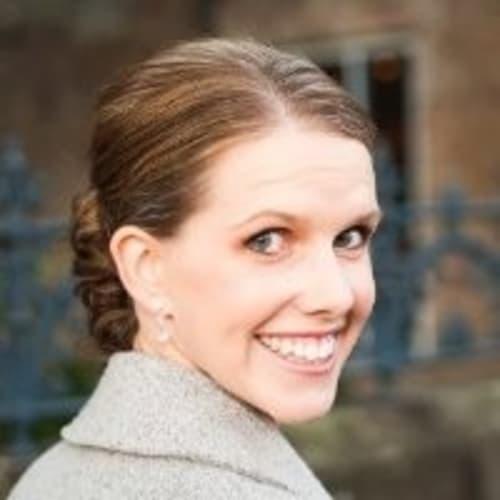 Megan Petersen