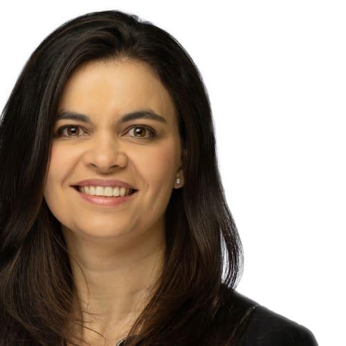 Monica Weiss-Sharp