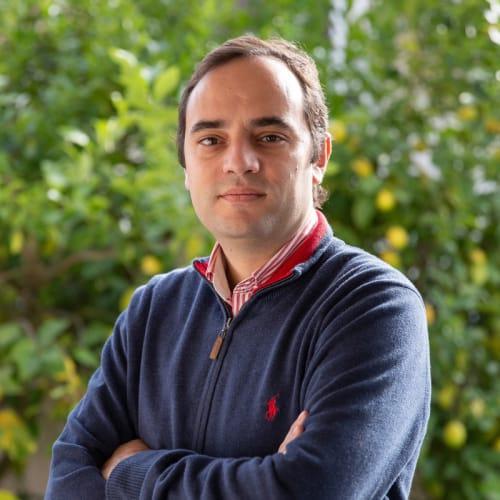 Hugo Rosario