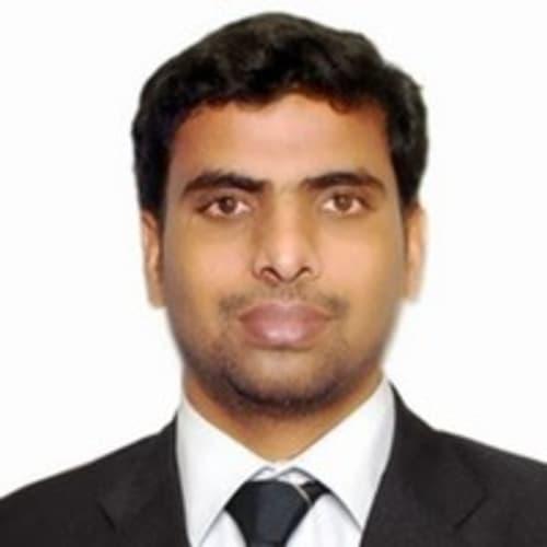Sattibabu Nimmakayala