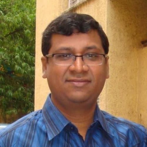 Satya Shekhar