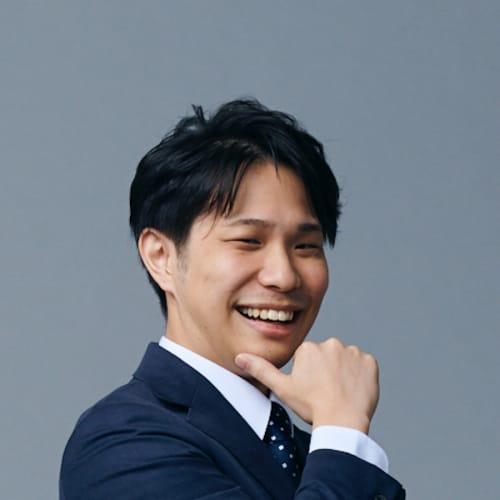Hiroki Tanaka
