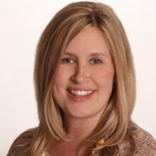 Shannon J. Gregg