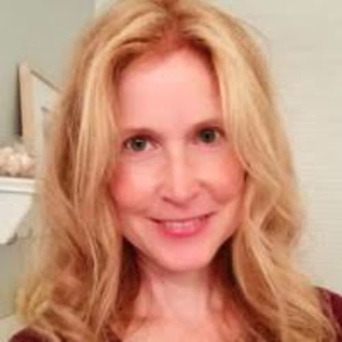 Susan Vincler