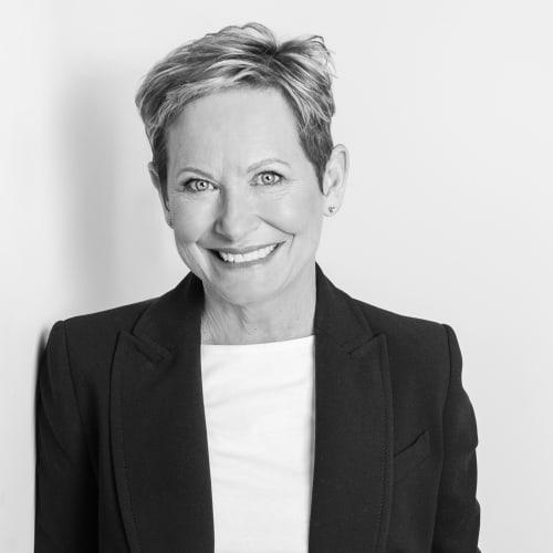 Susan Hallam MBE