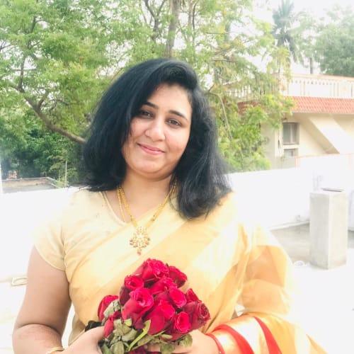 Veerabhadra Hanuma Pantham