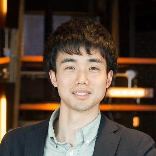 Shun Kosaka