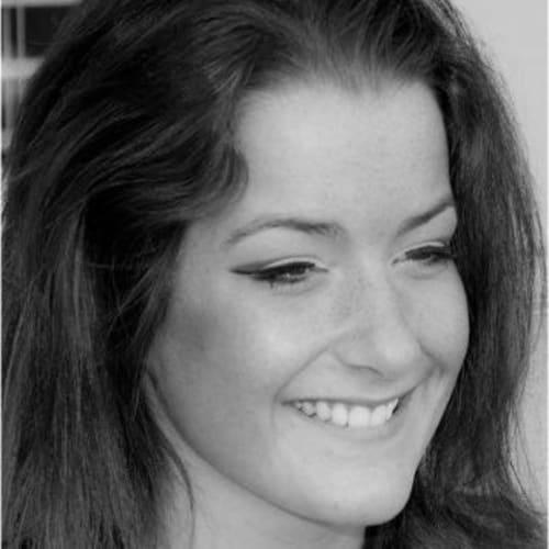 Clémence Cordival