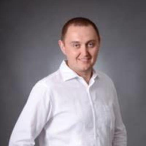 Vladimir Silak
