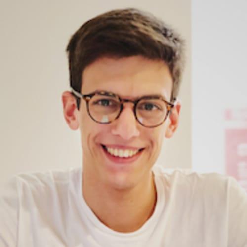 Markus Slabina