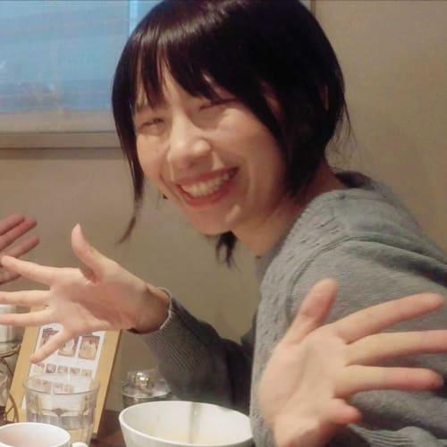 Yuki Takeno