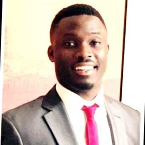 Kayode Adeniji