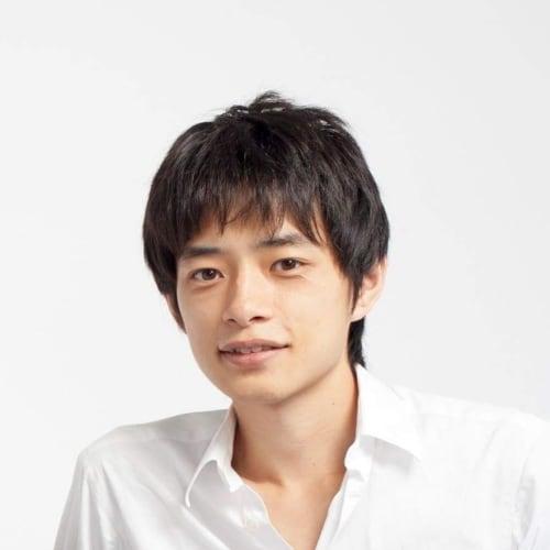 Toshimitsu Kimoto