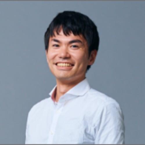 Ryosuke Kobayashi