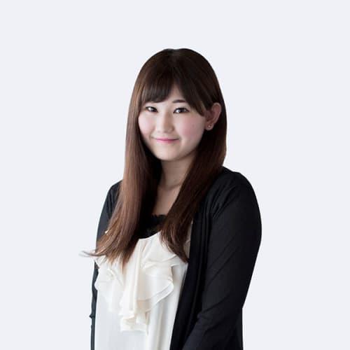 Erika Matsui