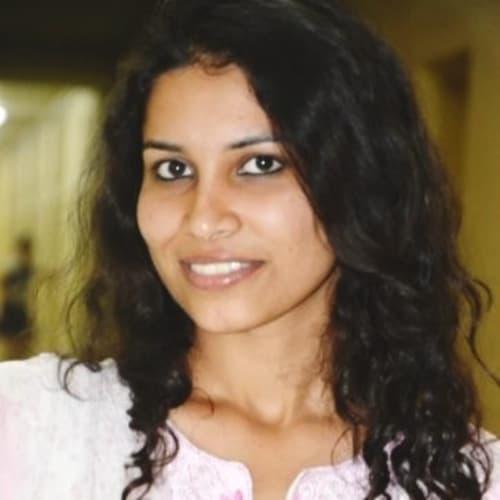 Neha Singh Ahlawat