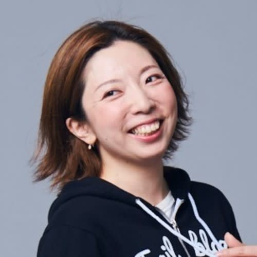 Sayaka Chiba