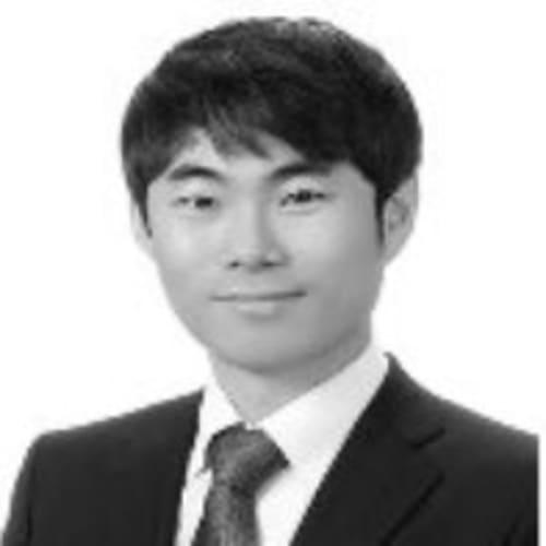 Hanjoo Yang