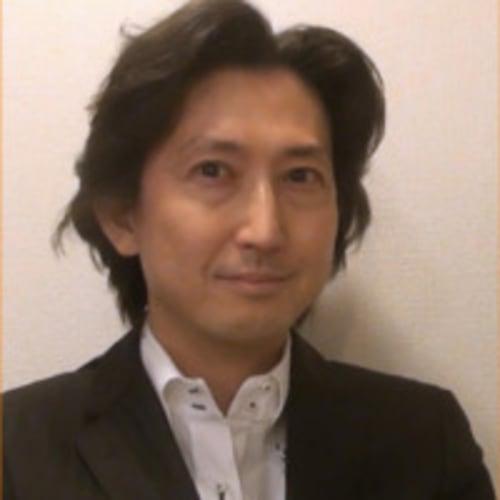 Toshihiko Tsuchiya