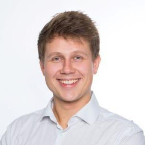 Wolfgang Billenstein