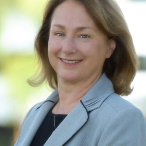 Jane Ann Craig Craig