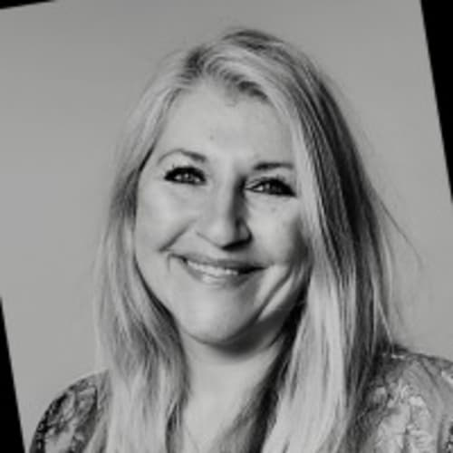 Wendy Stabler Elkington