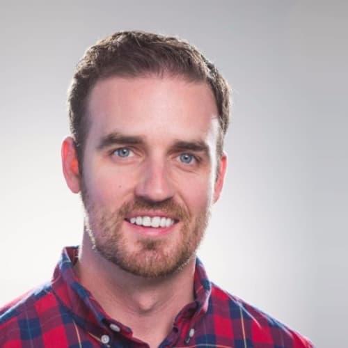 Jake Neeley