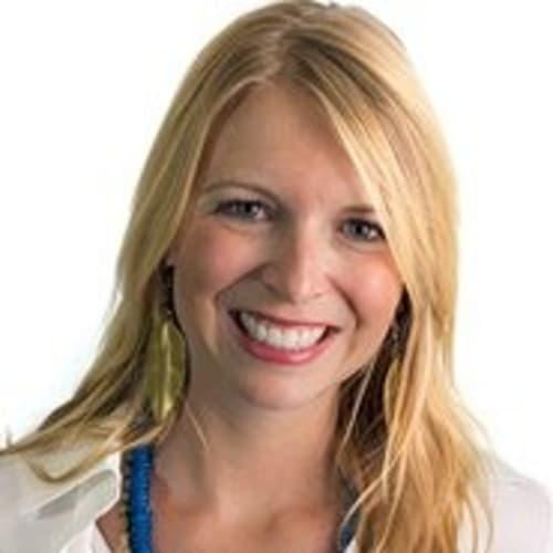 Lindsey Kneuven