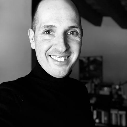 David Jané