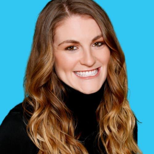 Paige Kehoe