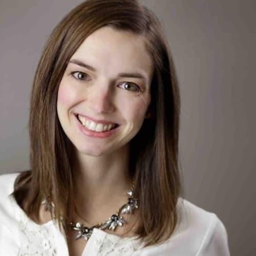 Christina Bourne