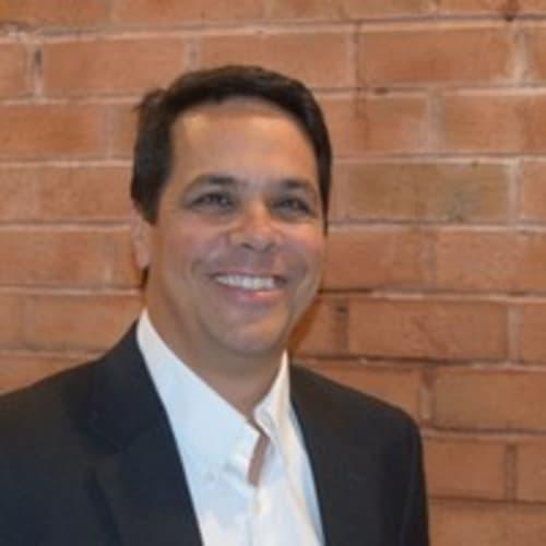 Sonny Rivera