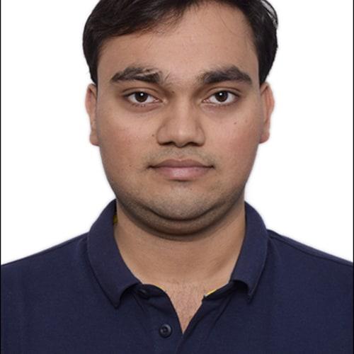 Rohit Joshi