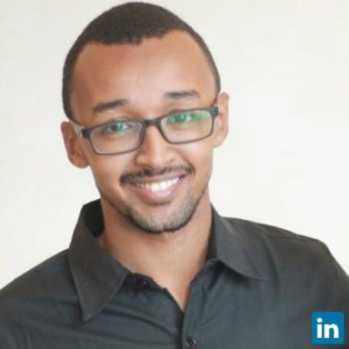 Ahmed Elmurtada