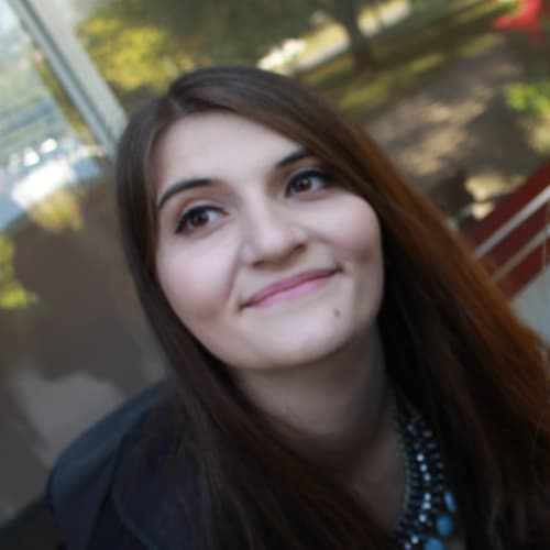 Alema Pelesic