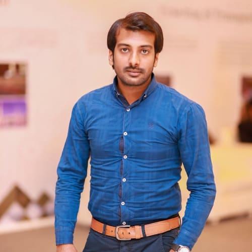 Ammad Latif
