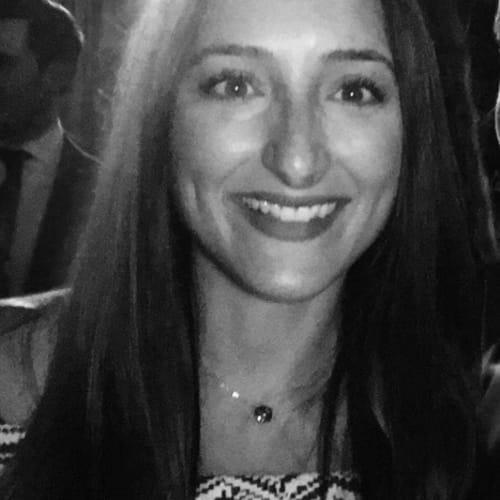 Angela Vazquez A Coruña - SPAIN